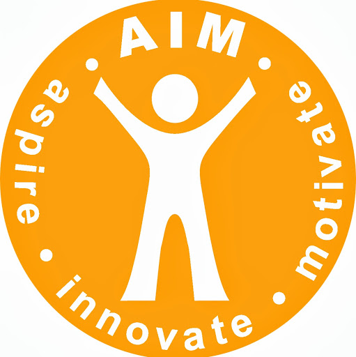 AIM mississauga.jpg