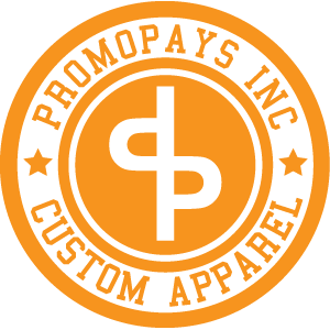 Promopays.png