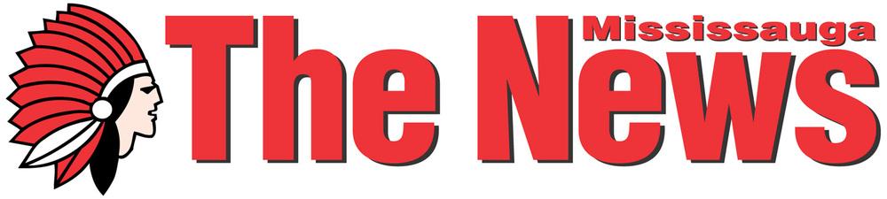 Mississauga News logo.jpg