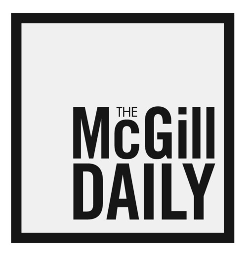 The McGill Daily logo.jpg