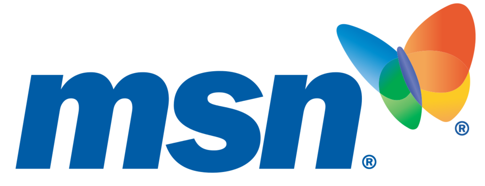 Canada MSN News logo.png