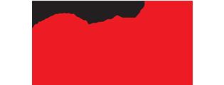 Mississauga Life magazine logo.png