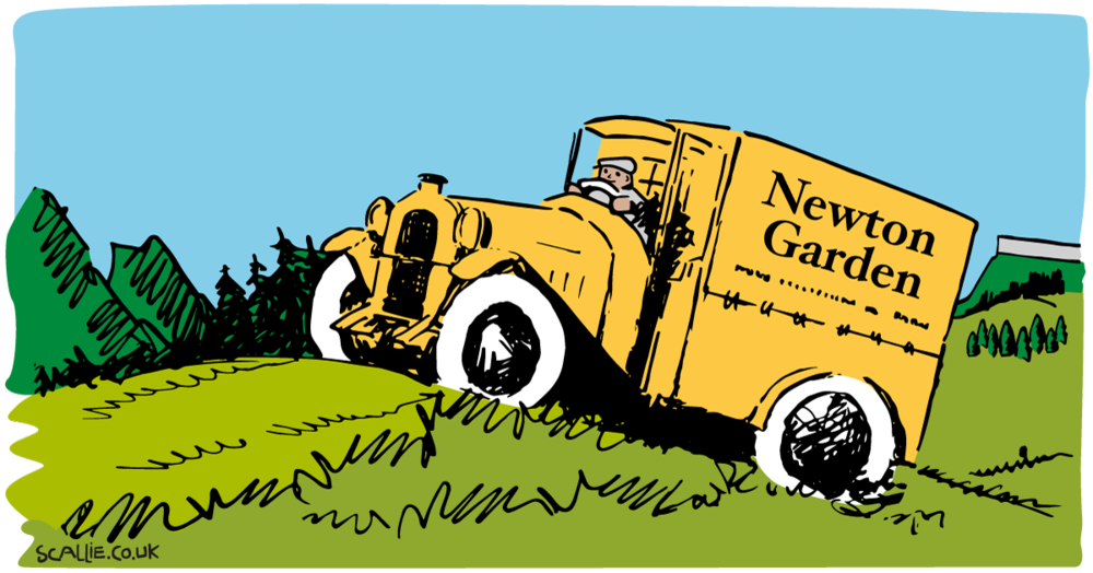 camion_newton04.png