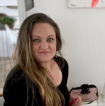 Lynda Pamela Asperup
