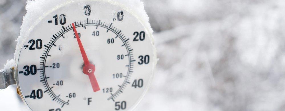 Termometer.jpg