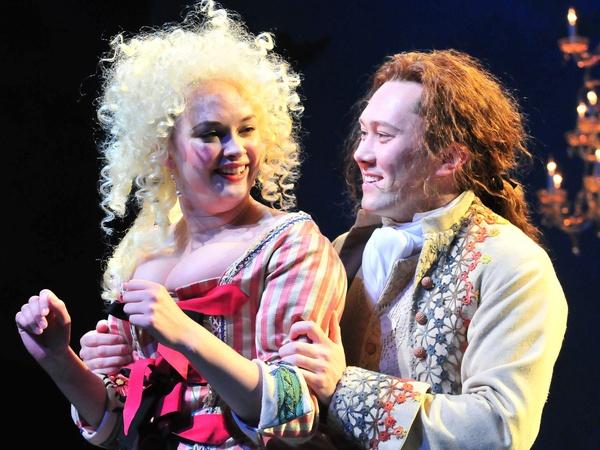 Alley_Theatre_Amadeus_Melissa_Pritchett_Stanley_Bahorek.jpg