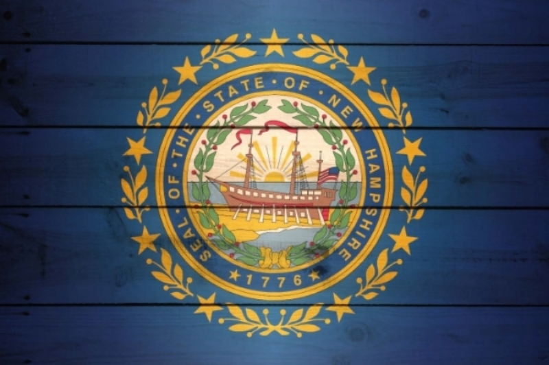 New-Hampshire-Flag-US-State-Wood-XL.jpg