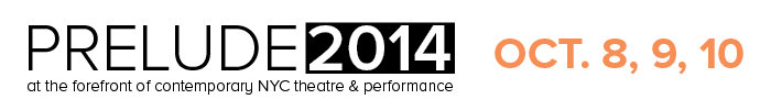 Full-Logo-with-Date.png