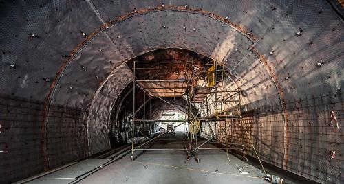 wyke_tunnel_concrete_repairs_011.jpg