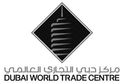 DWTC Logo.png