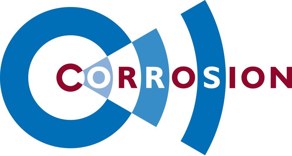 Logo-Corrosion-We-steel-your-trust.jpg
