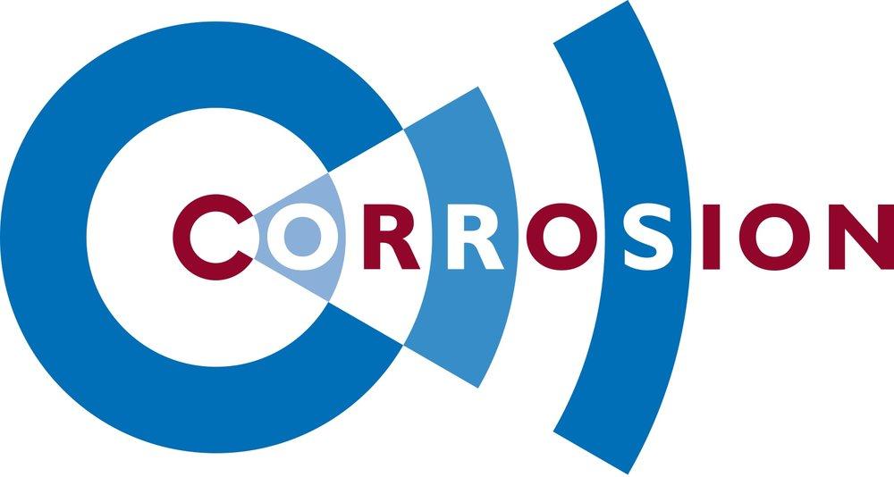 Logo-Corrosion-We-steel-your-trust.jpg