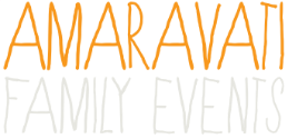 Amaravati Family Events