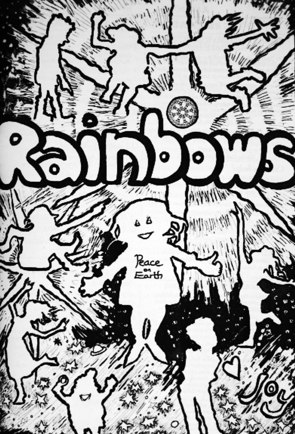 1990 jan front cover.jpg