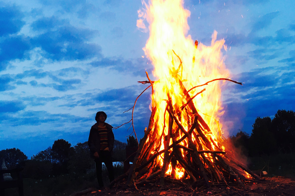 bonfire cropped.jpg