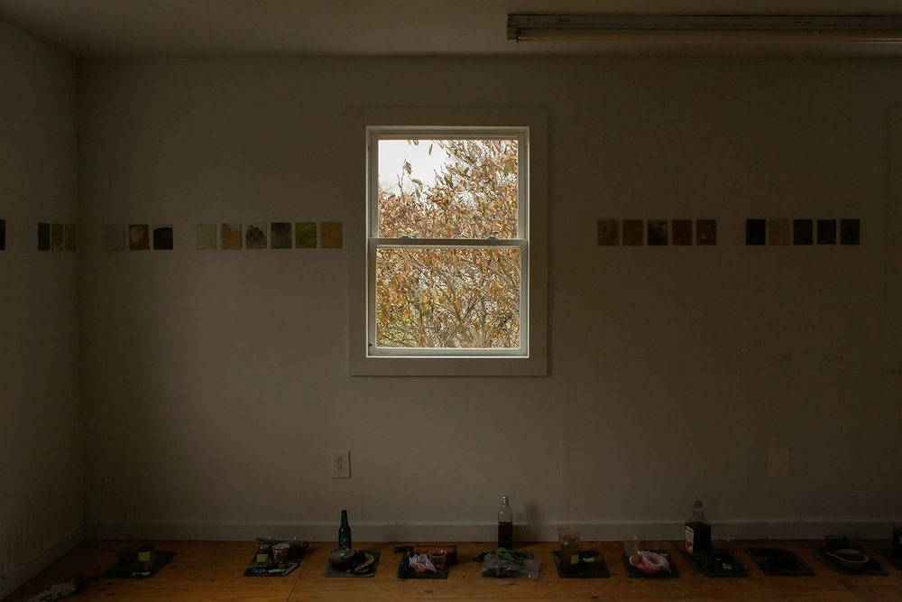 07_res108_studio windowS.jpg