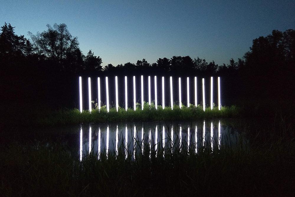 lightstream_night_01_lr.jpg