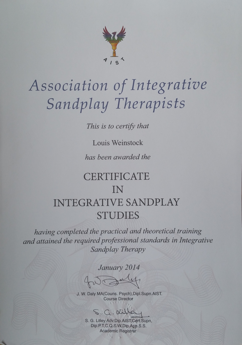 Cert Integrative Sandplay.jpg