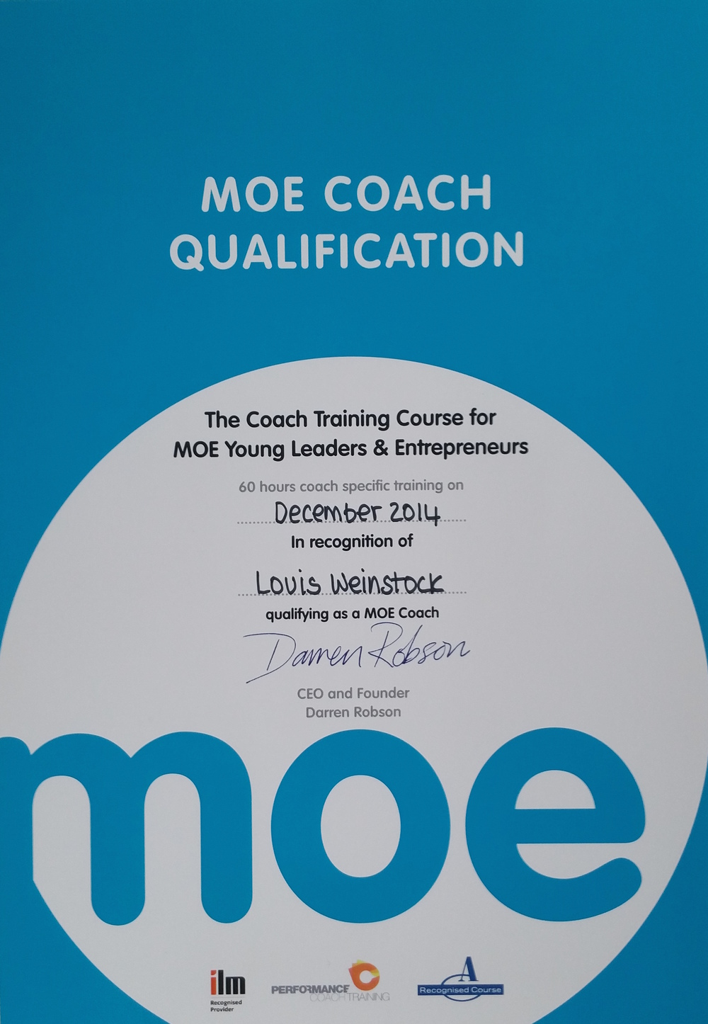 coaching cert.jpg