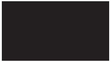 YOUmag-logo-black.png