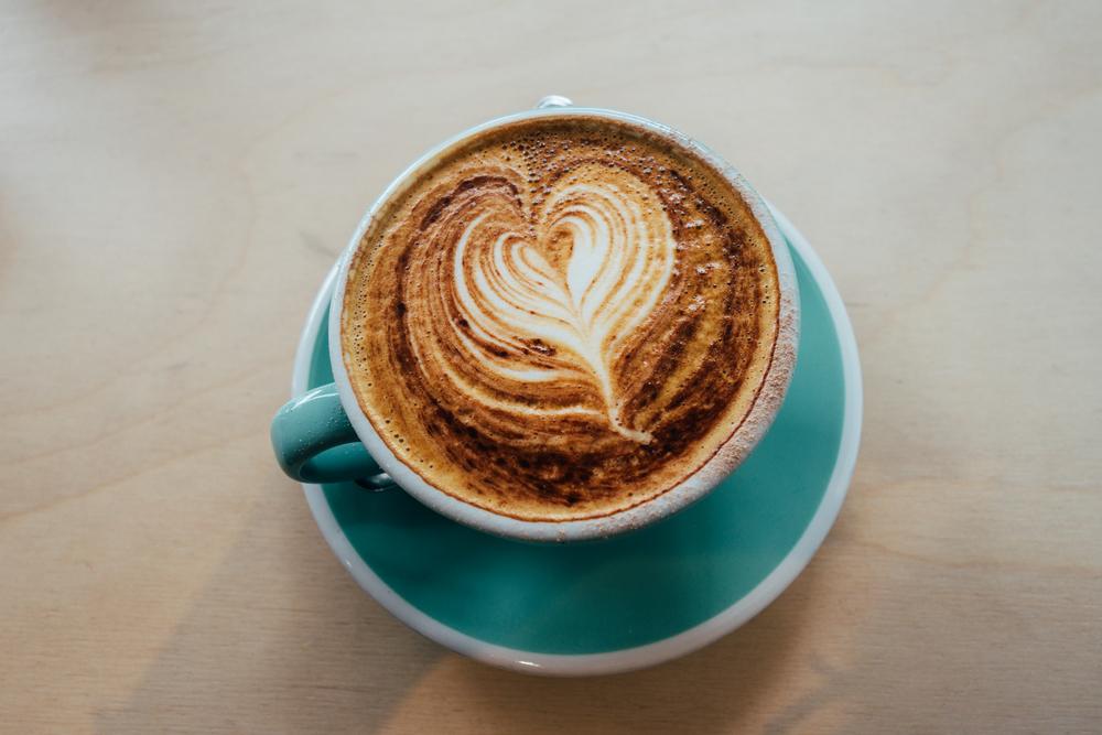 cappuccino lucy lockett