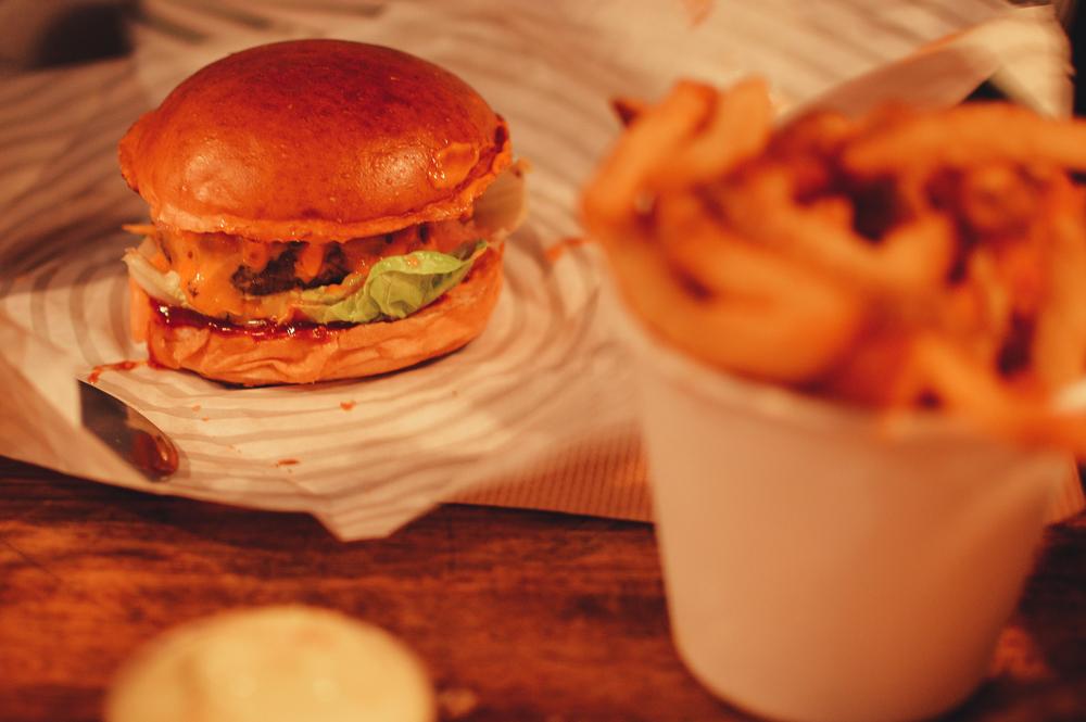 patty & bun burger voyage collective fi mccrindle