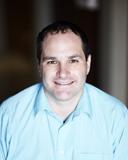 Dr. Michael Ziegler