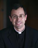 Fr. Travis Abadie