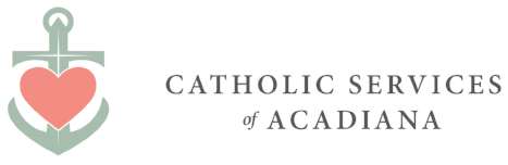 Catholic Services of Acadiana