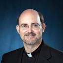Fr. Thomas Voorhies