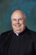 Fr. William Blanda