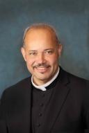 Fr. Chester Arceneaux