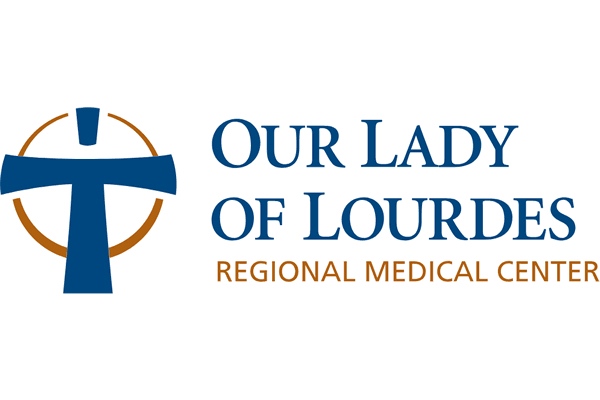 our-lady-of-lourdes-regional-medical-center-logo-vector.png