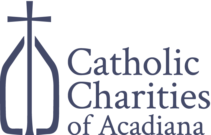 Catholic Charities of Acadiana