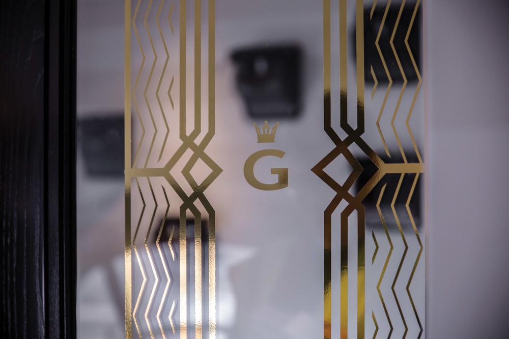 Gold_Foil.jpg
