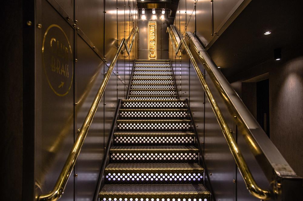 Club_Brass_stairs1.jpg