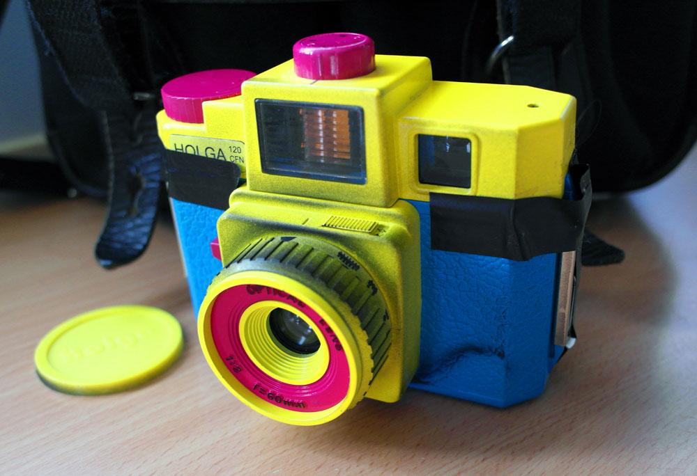 My Geordie Leica.jpg