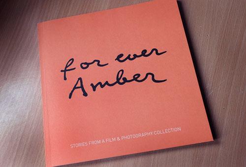 Amberbookweb.jpg