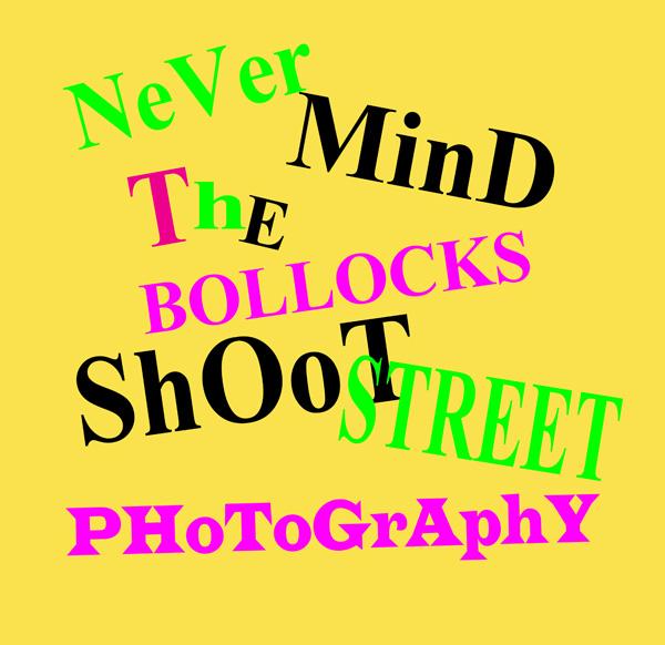 Bollocksweb.jpg