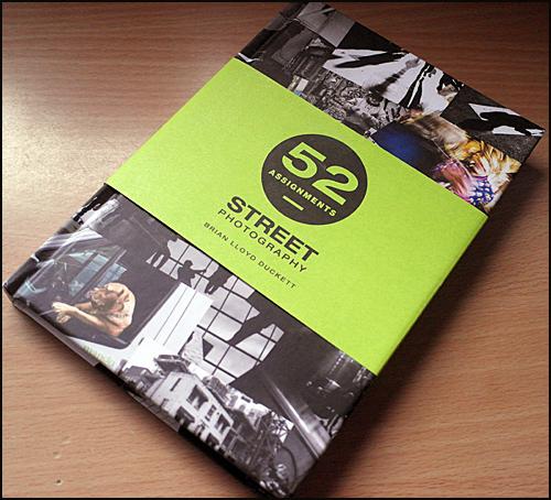 Book-new-1-500.jpg