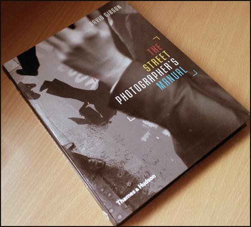 Book-new-2-500.jpg