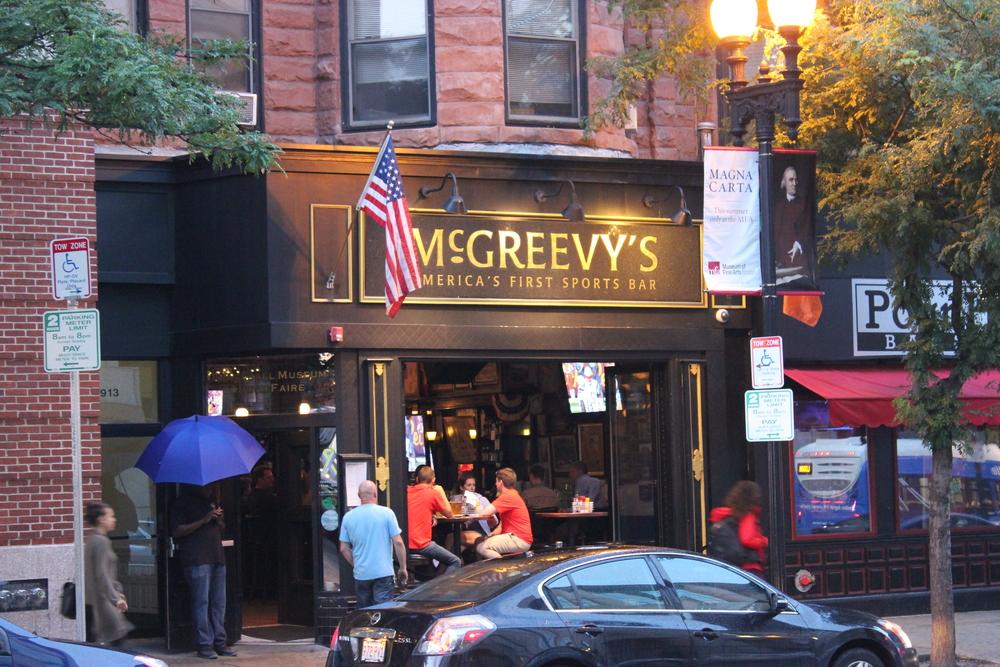 Mcgreevys1.jpg