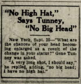 tunney headline.jpg