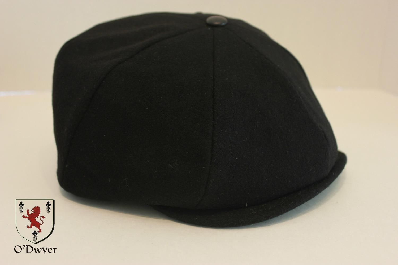 black dwyer cap 1 (coat of arms).jpg 7239b5cf6fa9