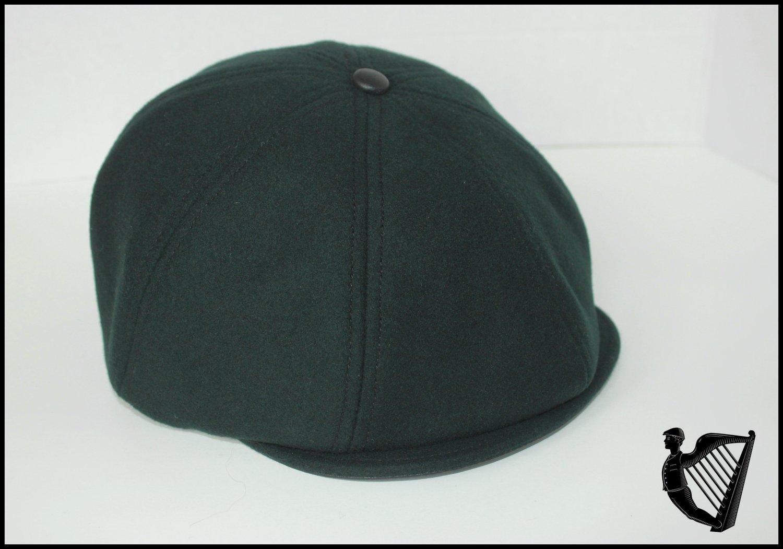 Shop — Scalawags Heritage Apparel 6bf4589c6d8c