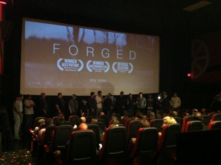 forged2.jpg