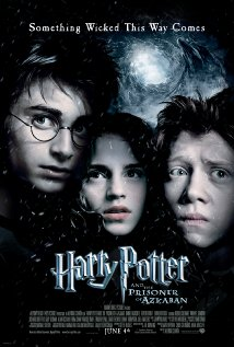 harry potter300753_orig.jpg