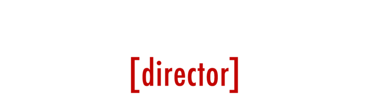WILLIAM WEDIG [director]