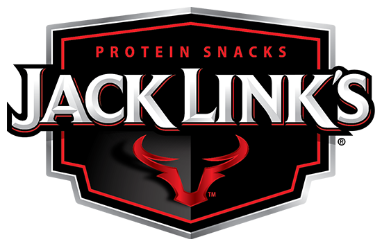 JACK LINKS Featuring Clay Matthews