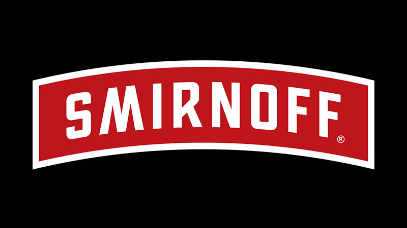 SMIRNOFF: THE GOOD LIFE With Lance Gross